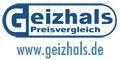 www.geizhals.de