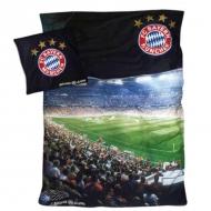Bayern München Fußball Fanartikel Kaufen Bei Colludode