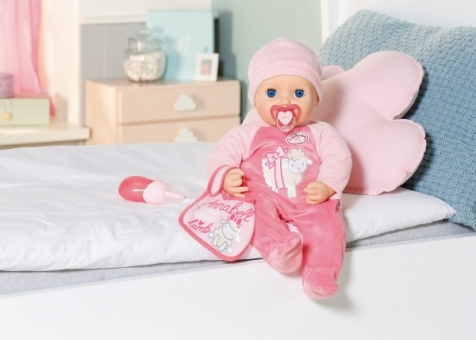 Baby Annabell Annabell, ca. 43cm
