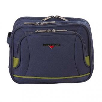 HARDWARE O-Zone Travel Kit Blue/Green