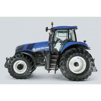 Siku 3273 New Holland 8050