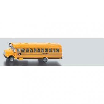 Siku 3731 Schulbus