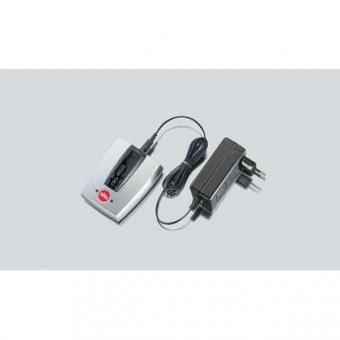 Siku 6706 Ladegerät und Netzteil für Power-Akku