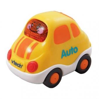 VTech Tut Tut Baby Flitzer - Auto