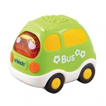 VTech Tut Tut Baby Flitzer - Bus