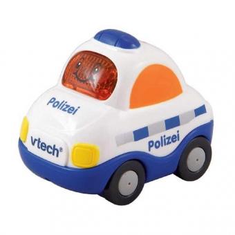 VTech Tut Tut Baby Flitzer - Polizei