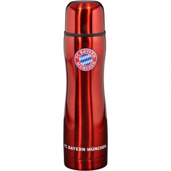 FC Bayern München Thermokanne FC Bayern