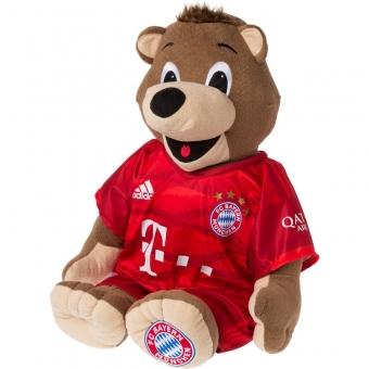 FC Bayern München Berni 85cm