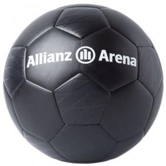 FC Bayern München Arena Ball