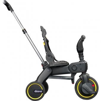 Doona SP510-99-030-005 - Liki Trike S1 - Grey Hound