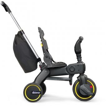 Doona SP530-99-030-005 - Liki Trike S3 - Grey Hound