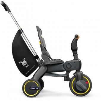 Doona SP550-99-030-005 - Liki Trike S5 - Grey Hound