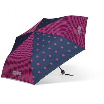 Ergobag Regenschirm, Schubi DuBär
