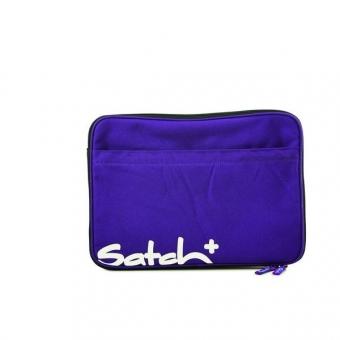 "Ergobag satch+ Tabletsleeve 9,7"" Power Purple"