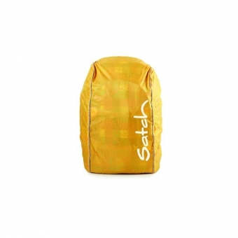 Satch Regencape orange