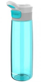 Contigo Grace AUTOSEAL ocean Trinkflasche