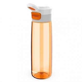 Contigo Grace AUTOSEAL tangerine Trinkflasche
