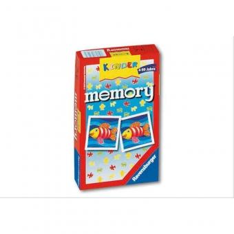 Ravensburger Kinder memory®