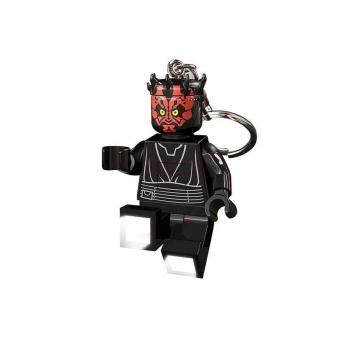 LEGO® Star Wars Darth Maul - Minitaschenlampe