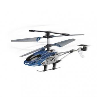 Revell 23982 Helikopter Sky FUN RTF/3CH/2,4 GHz
