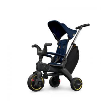 Doona SP530-99-034-005 - Liki Trike S3 - Blue