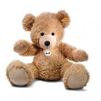 Steiff 111389 Teddy Fynn, 80