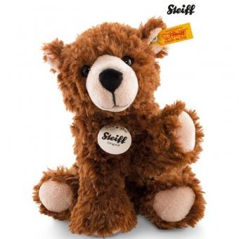 Steiff 084041 Browny Bärchen 17 cm