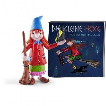 Tonies 01-0065 - Die kleine Hexe - Die kleine Hexe