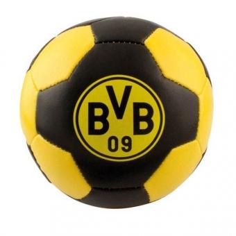 Borussia Dortmund Knautschball