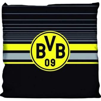 Borussia Dortmund Kissen Virtuell