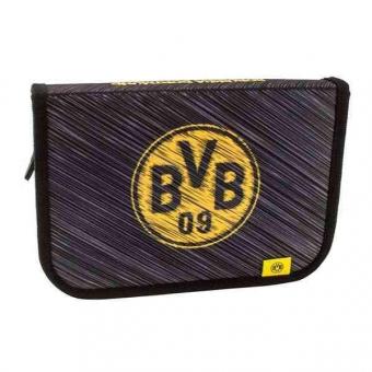 Borussia Dortmund Schuletui