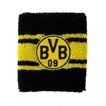 Borussia Dortmund Schweißband-Set