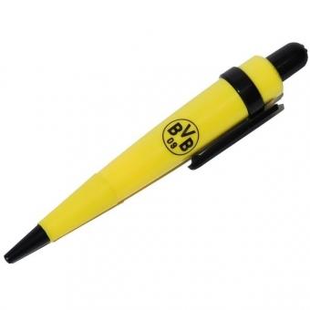 Borussia Dortmund Sound Kugelschreiber