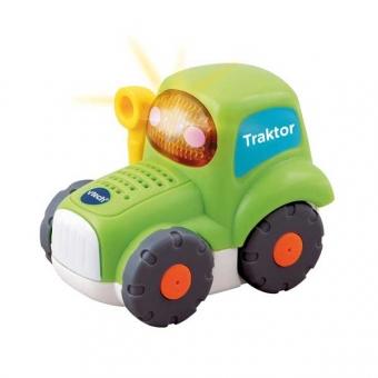 VTech Tut Tut Baby Flitzer - Traktor
