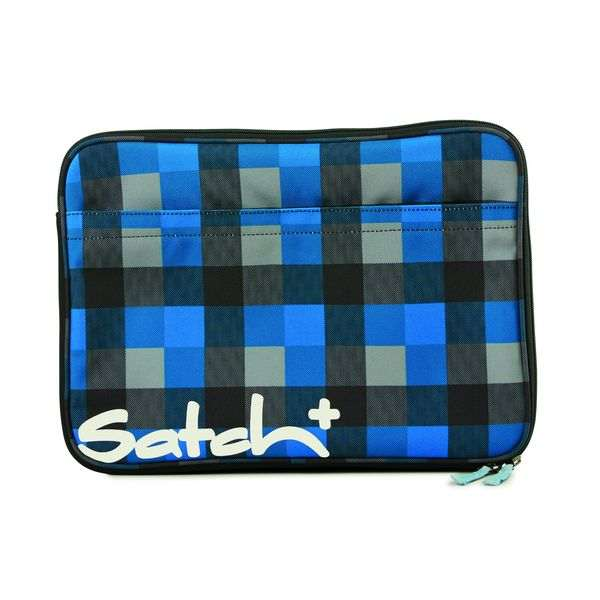 "Ergobag satch+ Laptopsleeve 15,6"" Airtwist"