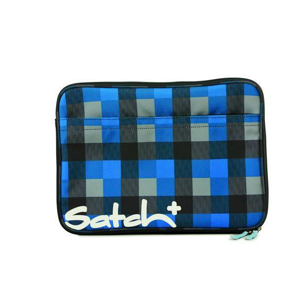 "Ergobag satch+ Laptopsleeve 13"" Airtwist"
