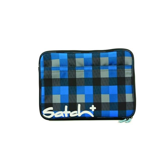 "Ergobag satch+ Tabletsleeve 9,7"" Airtwist"