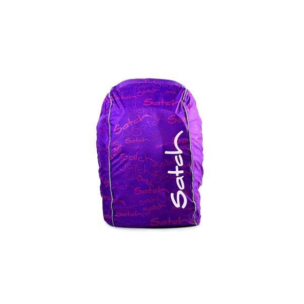 Satch Regencape lila