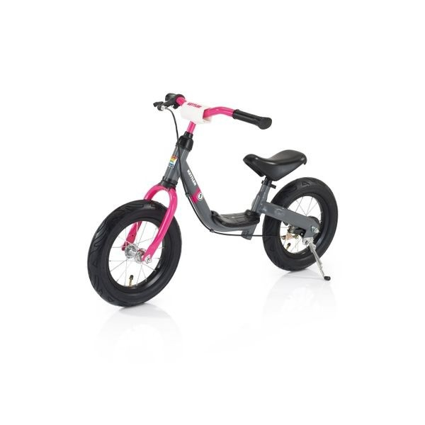"Kettler Laufrad Run Air 12,5"" Girl"