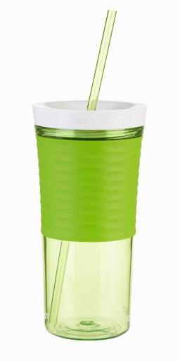 Contigo Contigo Shake & Go 530 ml citron
