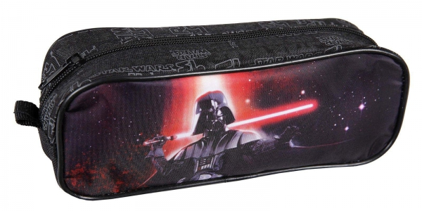 STAR WARS Star Wars Schlamperetui