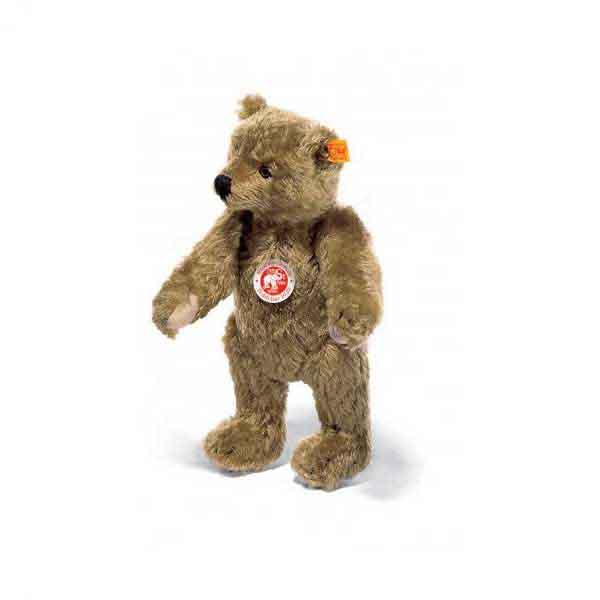 Steiff 000713 Classic 1920 Teddybär Mohair, 25 cm