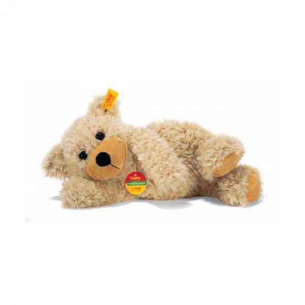 Steiff 012808 CHARLY Schlenker-Teddybär, 30 cm