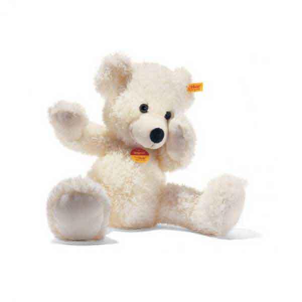 Steiff 111778 LOTTE Teddybär, 40 cm