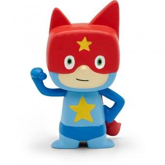 Tonies 02-0033 - Kreativ-Tonie Superheld Junge