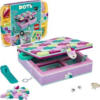 LEGO DOTs 41915 - Schmuckbox