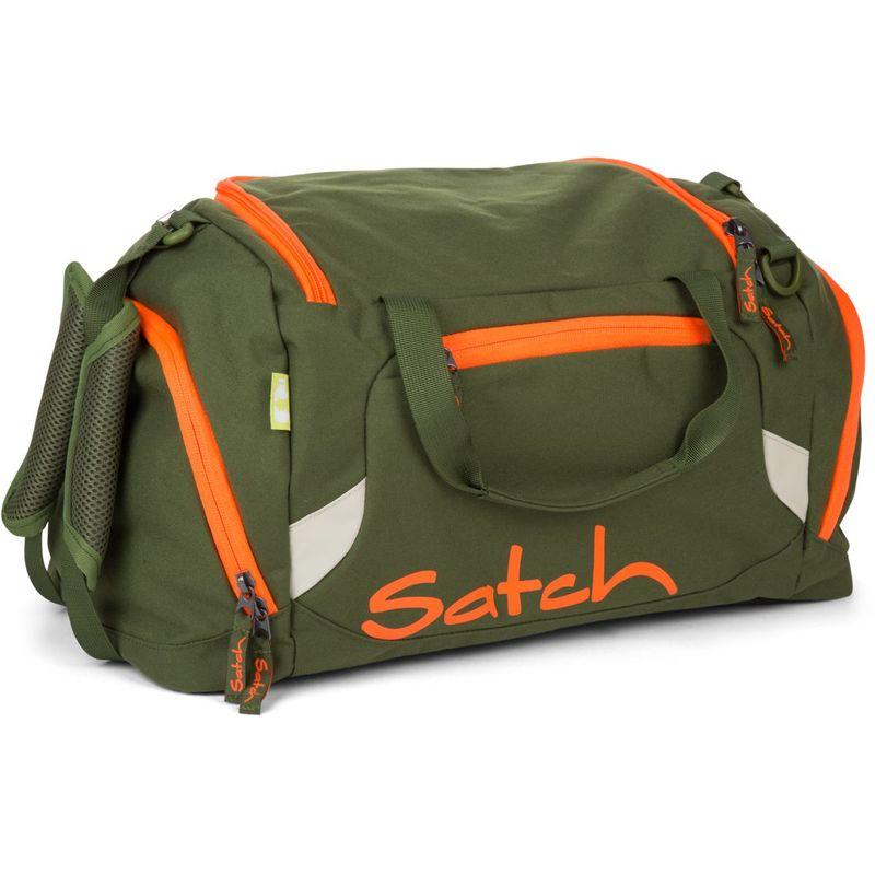 7d93dc3e80be5 Satch Sporttasche