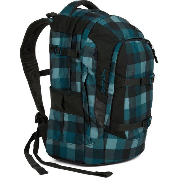 79dd3daa14605 Satch Pack Schulrucksack